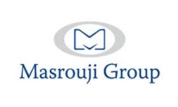 masrouji group